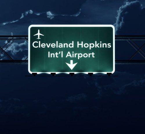 ТОП-25: Самые опасные взлетно-посадочные полосы в аэропортах