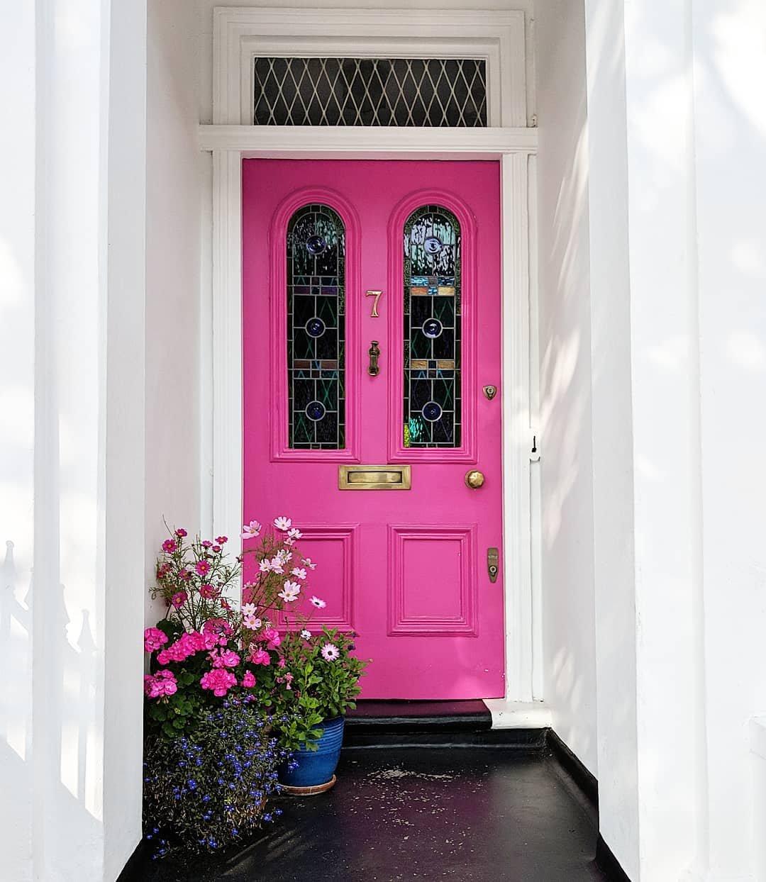 для тех, как сделать красивые двери для фотосессии необходимости, придать рамке
