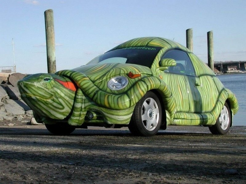 Картинки на тему автомобилей прикольные