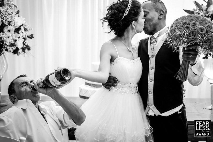 не нравятся фотографии со свадьбы что делать фотографы тихвине отзывы