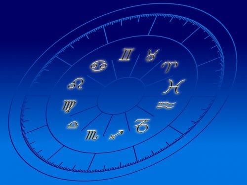 Гороскоп эрогенных зон по знаку зодиака