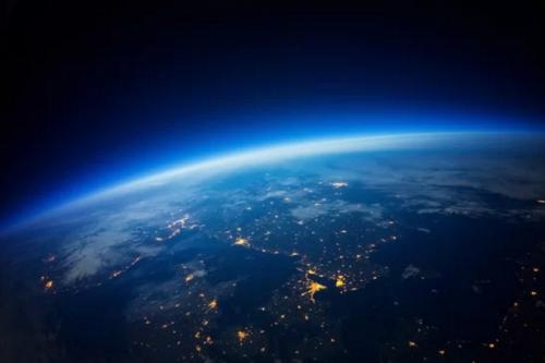 ТОП-10: Эти события 2018 года навсегда изменили нашу Землю