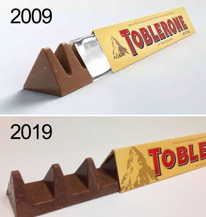 Смешные картинки 2009 2019