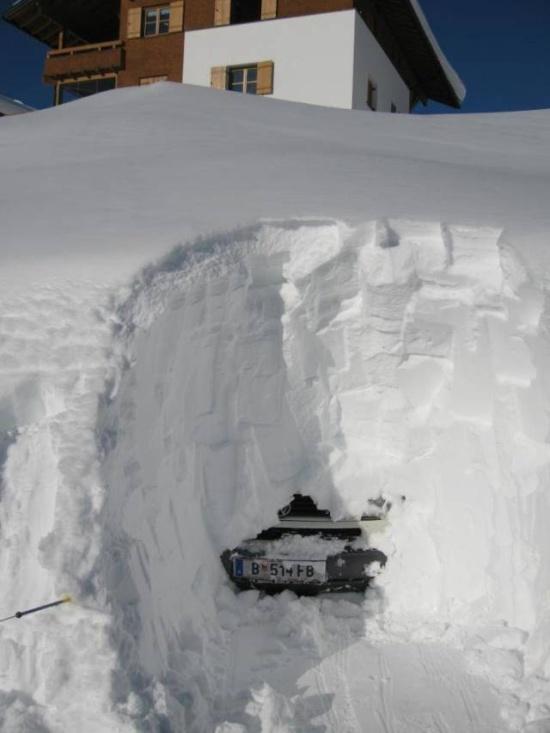 компьютере снегом замело картинки прикольные желаю тебе