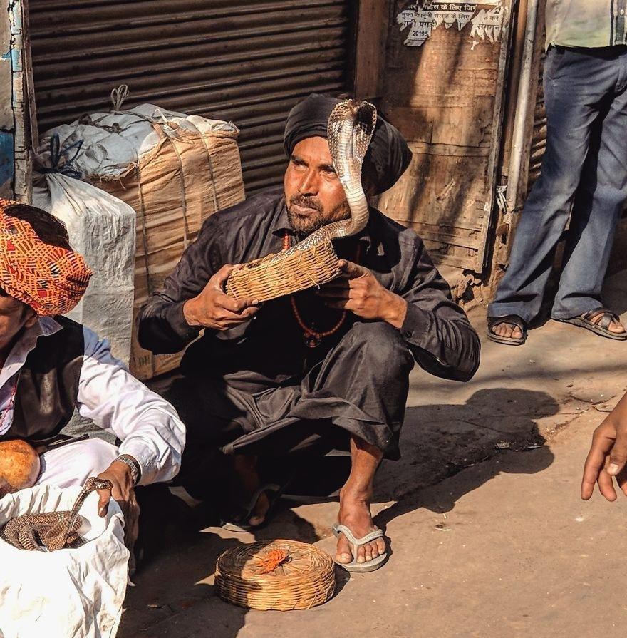 желающих фотографы снимающие индию некоторое время