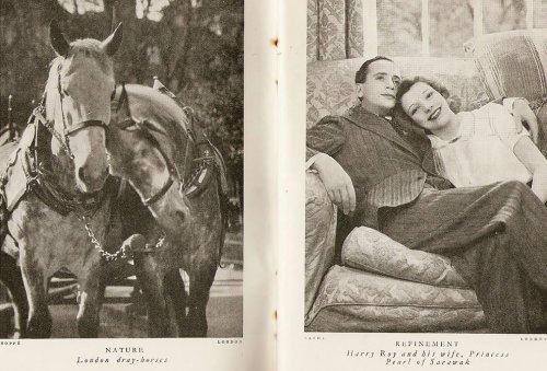 Прикольные сходства и совпадения в ретрофотографиях (26 фото)
