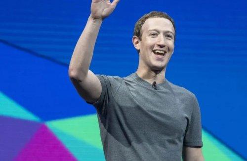 ТОП-10: Самые богатые магнаты Силиконовой долины по состоянию на 2019 год