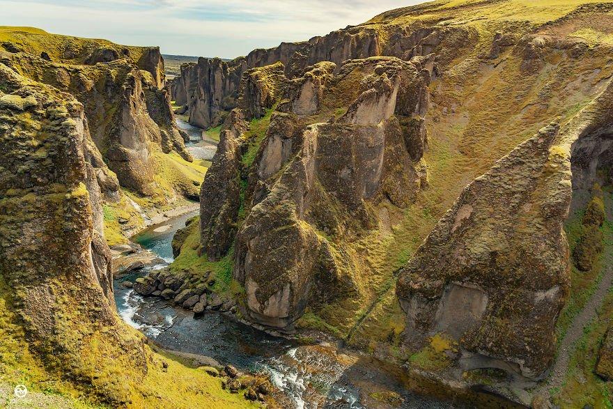 """Картинки по запросу """"исландия юго-востока"""""""