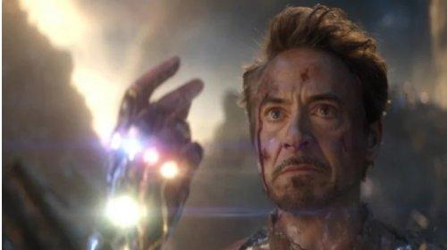 ТОП-10: Самые богатые актеры Вселенной Marvel