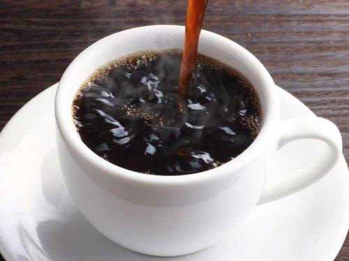 ТОП-8: Вещи, которые, по словам, сотрудников, вы никогда не должны делать в кафе