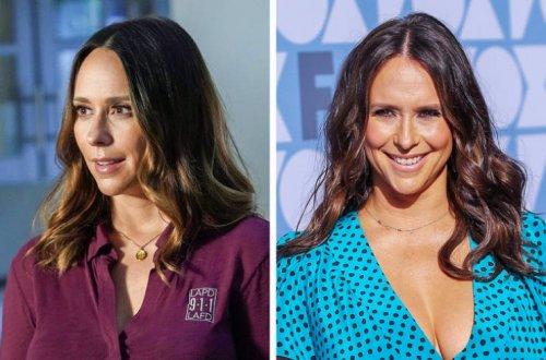 Голливудские знаменитости, которые исчезли из поля зрения (14 фото)