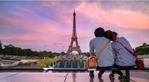 ТОП-10: Поведение туристов в Европе, которое терпеть не могут местные жители