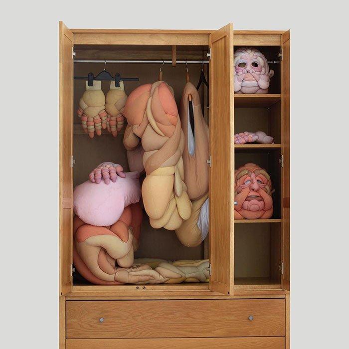 стулья смешной шкаф картинки заведениях общественного питания