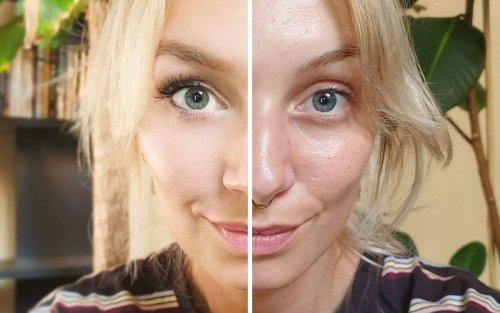 Instagram vs. реальность: что происходит за кулисами идеальных фотографий из социальных сетей (33 фото)