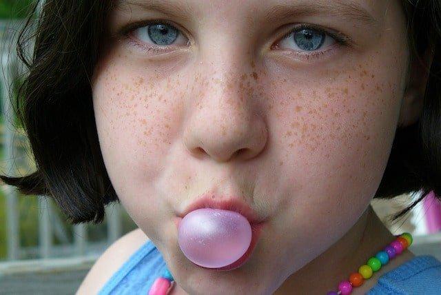 ТОП-10: Вещи, которые вы считали вредными для себя (но которые таковыми не являются)