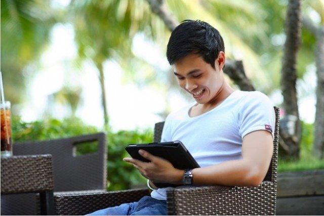 ТОП-25: Способы, которыми сайты социальных сетей вам вредят