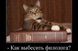 Большой сборник демотиваторов на Бугаге (36 шт)