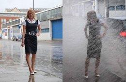 30 наглядных примеров того, каким бывает день, когда госпожа Удача поворачивается спиной
