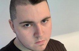 26 человек, которым срочно нужен хороший парикмахер