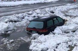 Некоторым людям нельзя садиться за руль (17 фото)