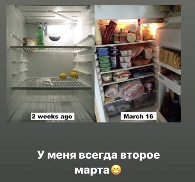 https://bugaga.ru/uploads/posts/2020-03/1584698855_virus-4.jpg