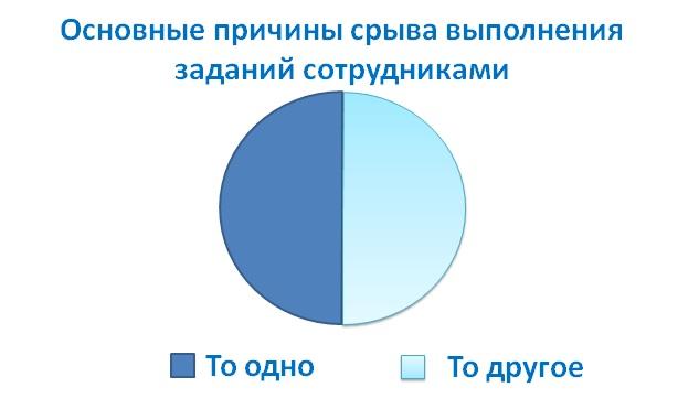 https://bugaga.ru/uploads/posts/2020-03/1584830488_smeshno-9.jpg