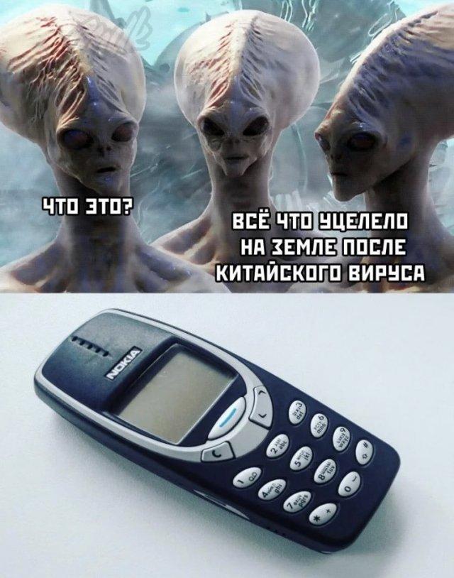 https://bugaga.ru/uploads/posts/2020-05/1588891733_kartinki-21.jpg