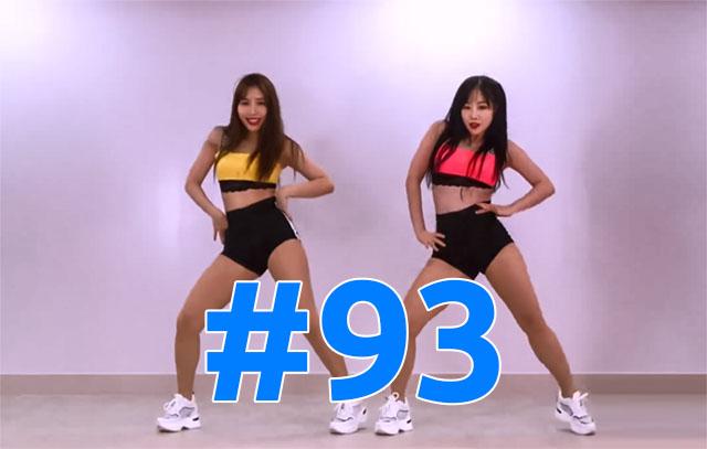 Бугага #93. Свежие видео-приколы и коубы