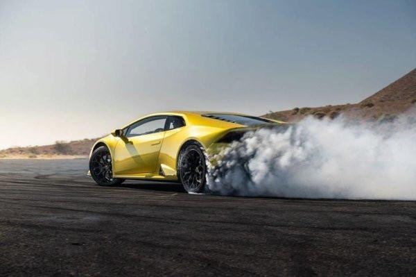 Фотоколлекция роскошных авто для тех, кто знает толк (28 фото)