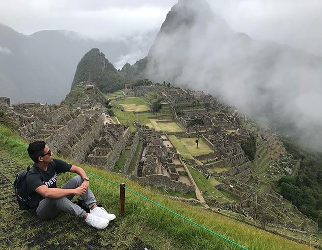 Топ-10 фактов про Перу, которые вам будет интересно узнать
