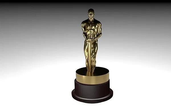 """Топ-10: Интересные факты про """"Оскар"""", которые вы не знали"""