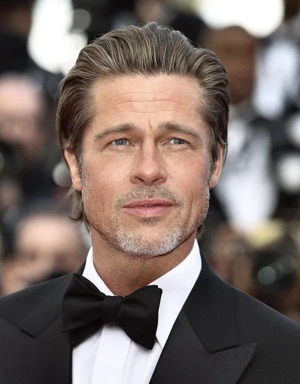 Топ-10: Голливудские знаменитости, которые никогда не посещали уроки актёрского мастерства