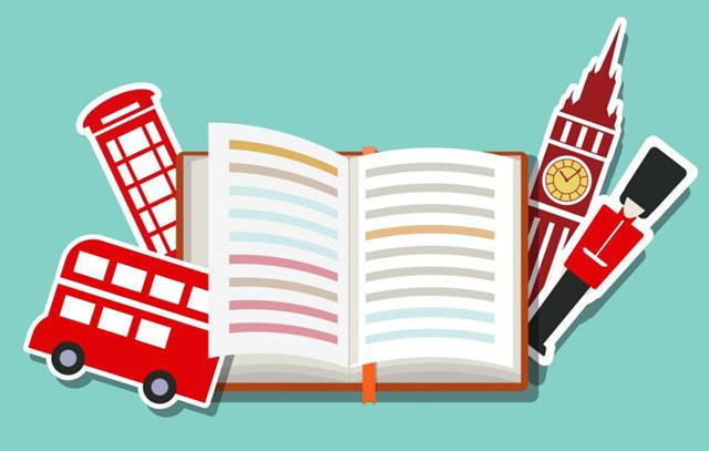 Лучшие сайты для тех, кто начинает учить Английский с нуля