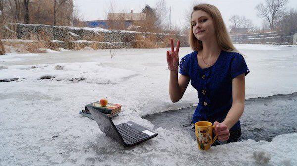 Тем временем в России (14/01/2021)