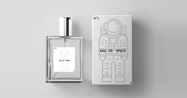 Топ-10: Самые необычные ароматы в мире