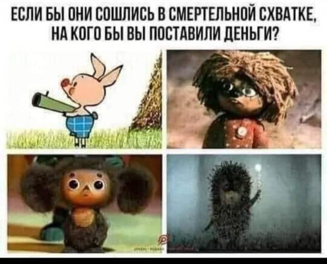 1609542313_prikoly-8.jpg