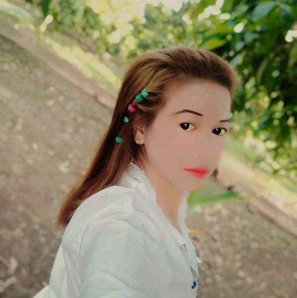 Фотошоп-фейлы