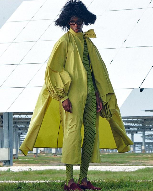 Мода, что ты делаешь? Ахаха, прекрати!