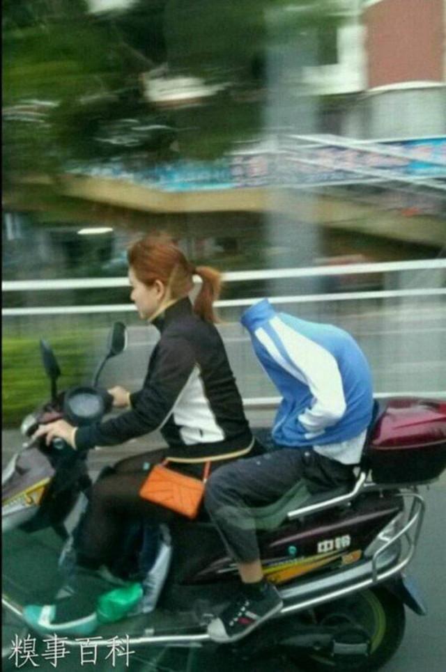 Тем временем в Азии