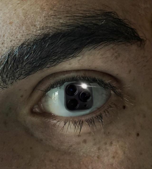 Сюрреалистические фотоманипуляции Алессандро Малосси