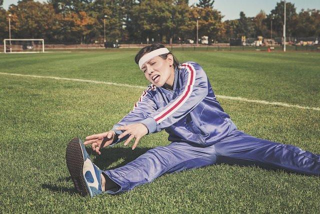 Топ-10: Распространённые мифы про тренировки и похудение