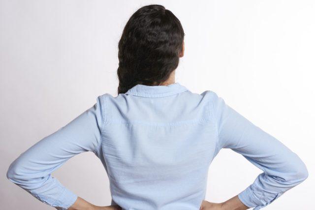 Топ-10: Увлекательные факты про язык тела