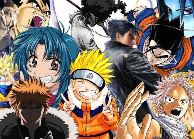 Топ-10 мифов про японскую культуру