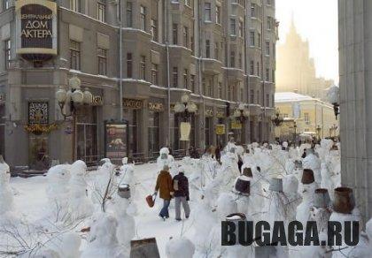 Не всем на улице прохладно )))