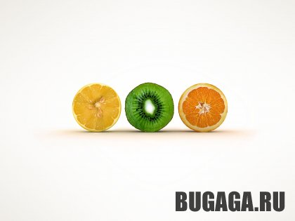 fruits_wallpaper