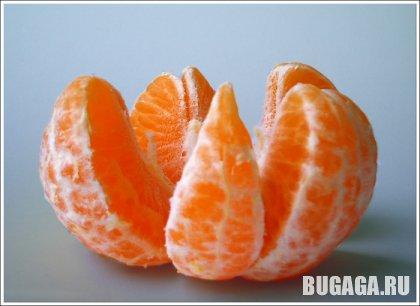 Фруктово-овощное