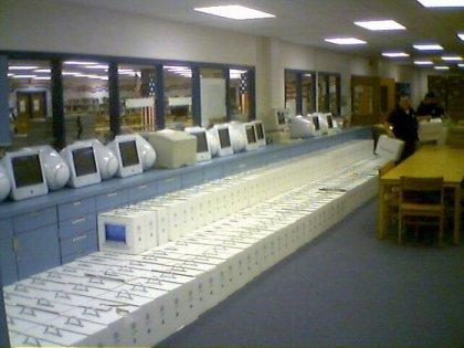 3000 ноутов IBOOK