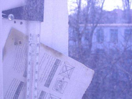 Кишинёв. 22 марта 2006 года.