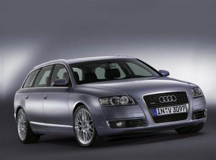 Тройка лучших в мире автомобилей