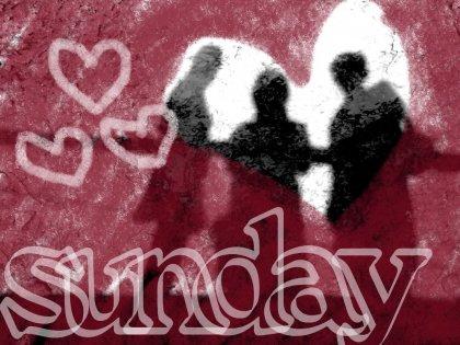 Воскресенье (1280х960)
